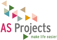 AS Projects