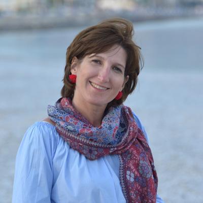 Ann-Sophie Boussemaere
